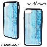 (ワイルドフラワー)wildflower iPhone6s iPhone7 スマホケース アイフォン6s アイフォン7 ハンドメイド (並行輸入品)