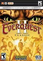 Everquest 2: Classic (輸入版)