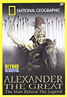 Beyond the Movie: Alexander the Great [DVD] [Import]