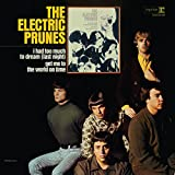 The Electric Prunes [12 inch Analog]