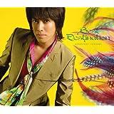 Best Destination(初回生産限定盤)(DVD付)
