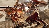 「ライトニング リターンズ ファイナルファンタジーXIII」の関連画像