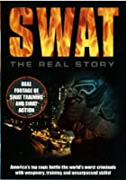 Swat: Real Story [DVD] [Import]