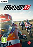 MotoGP 17 (PC CD)(輸入版)