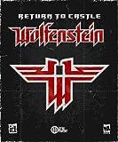 Return to Castle Wolfenstein (輸入版)