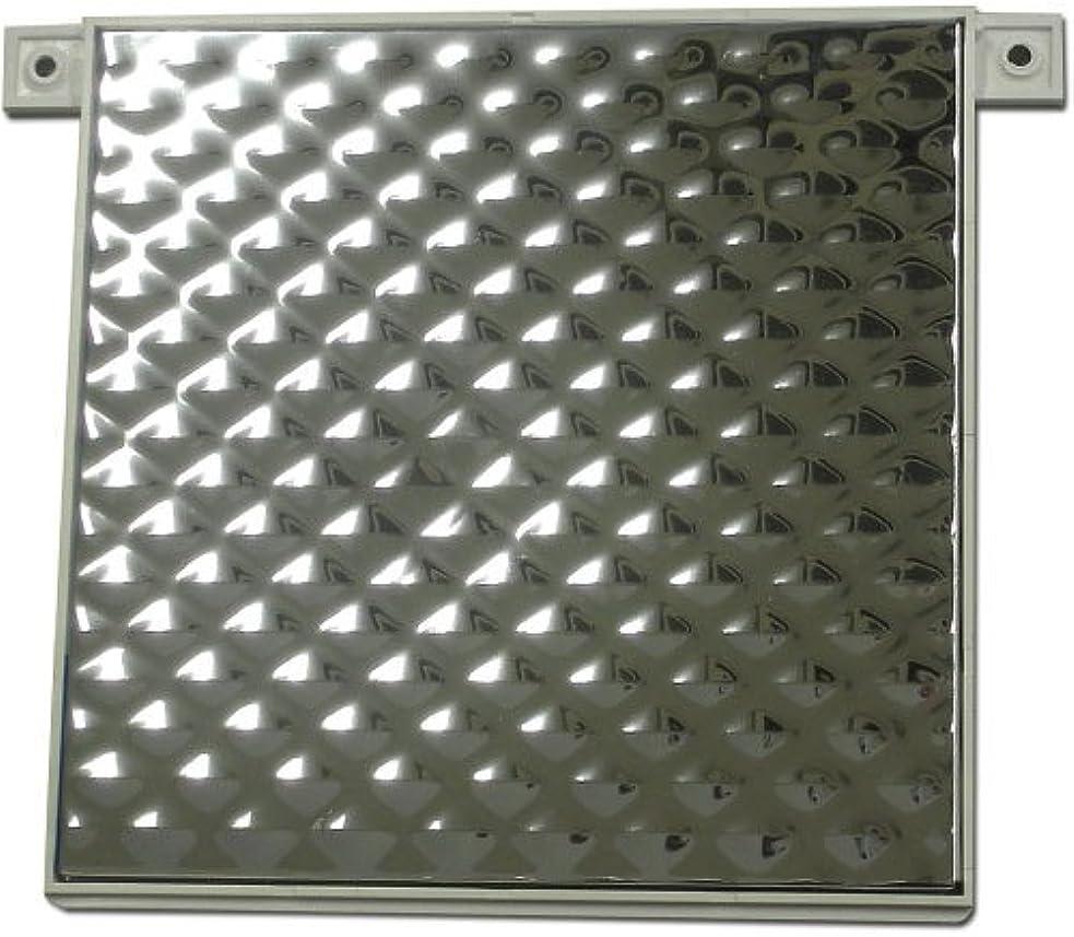 ヒューム価格工業用スーパー用底面反射板ピンク