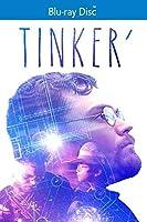 Tinker' [Blu-ray]【DVD】 [並行輸入品]