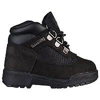 (ティンバーランド) Timberland Field Boots - Boys' Toddler ボーイズ ・ 子供 スニーカー [並行輸入品]