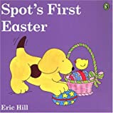 Spot's First Easter (color)