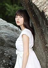 上坂すみれの9thシングル「POP TEAM EPIC」1月リリース