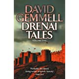 Drenai Tales
