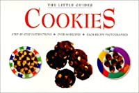 Cookies (Little Guides)