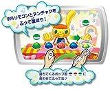 ポップンミュージック - Wii 画像