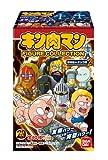 キン肉マンフィギュアコレクション~夢の超人タッグ編2 BOX (食玩)