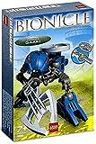 Bionicle Gaaki 画像