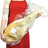 ボナールア社 スペイン産ハモンセラーノ原木12ヵ月熟成 約7kg 冷蔵【3〜4営業日以内に出荷】