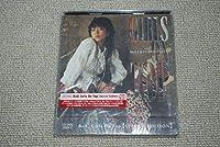 【新品】BoA CD+DVD「Girls On Top SPECIAL EDITION」 検索:未開封 ボア Vol.5 ガールズオントップ
