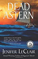 DEAD ASTERN (Windjammer Mystery Series)