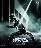 宇宙刑事ギャバン THE MOVIE コレクターズパック[Blu-ray/ブルーレイ]