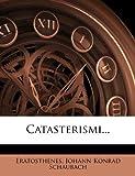 Catasterismi... 画像