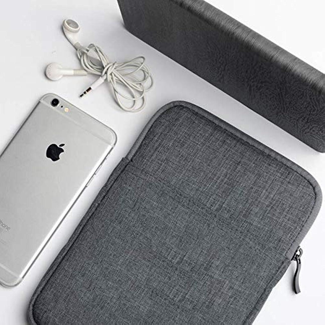同種の考案する接ぎ木iPad Pro(9.7インチ)/mini 2345/ iPad Air1 2 /New iPad 2018 (10