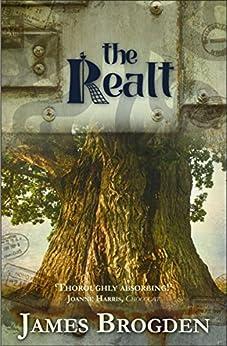 The Realt (Tourmaline) by [Brogden, James]