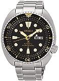 (セイコー) Seiko 腕時計 PROSPEX SRP775K1 メンズ [並行輸入品]