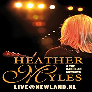 Live at Newland.Nl [DVD] [Import]