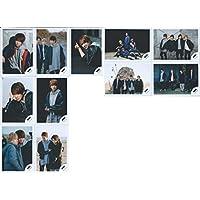 小山慶一郎 NEWS LPS PV& ジャケ 撮影 公式写真 フルセット 1/17