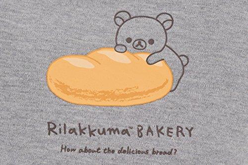Rilakkuma BAKERY コッペパントート&ヌイグルミパスケースBOOK (バラエティ)