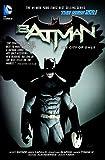 Batman Vol. 2: The City of Owls (The New 52) 画像