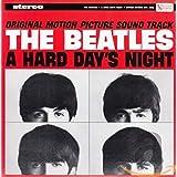 Hard Day's Night