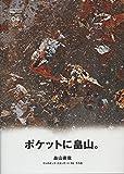 畠山直哉 (ヴァガボンズ・スタンダート)