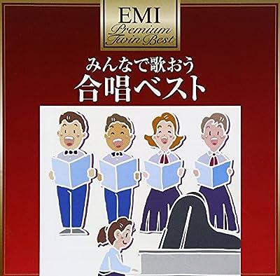 http://www.amazon.co.jp/dp/B003GLVYGE?tag=keshigomu2021-22
