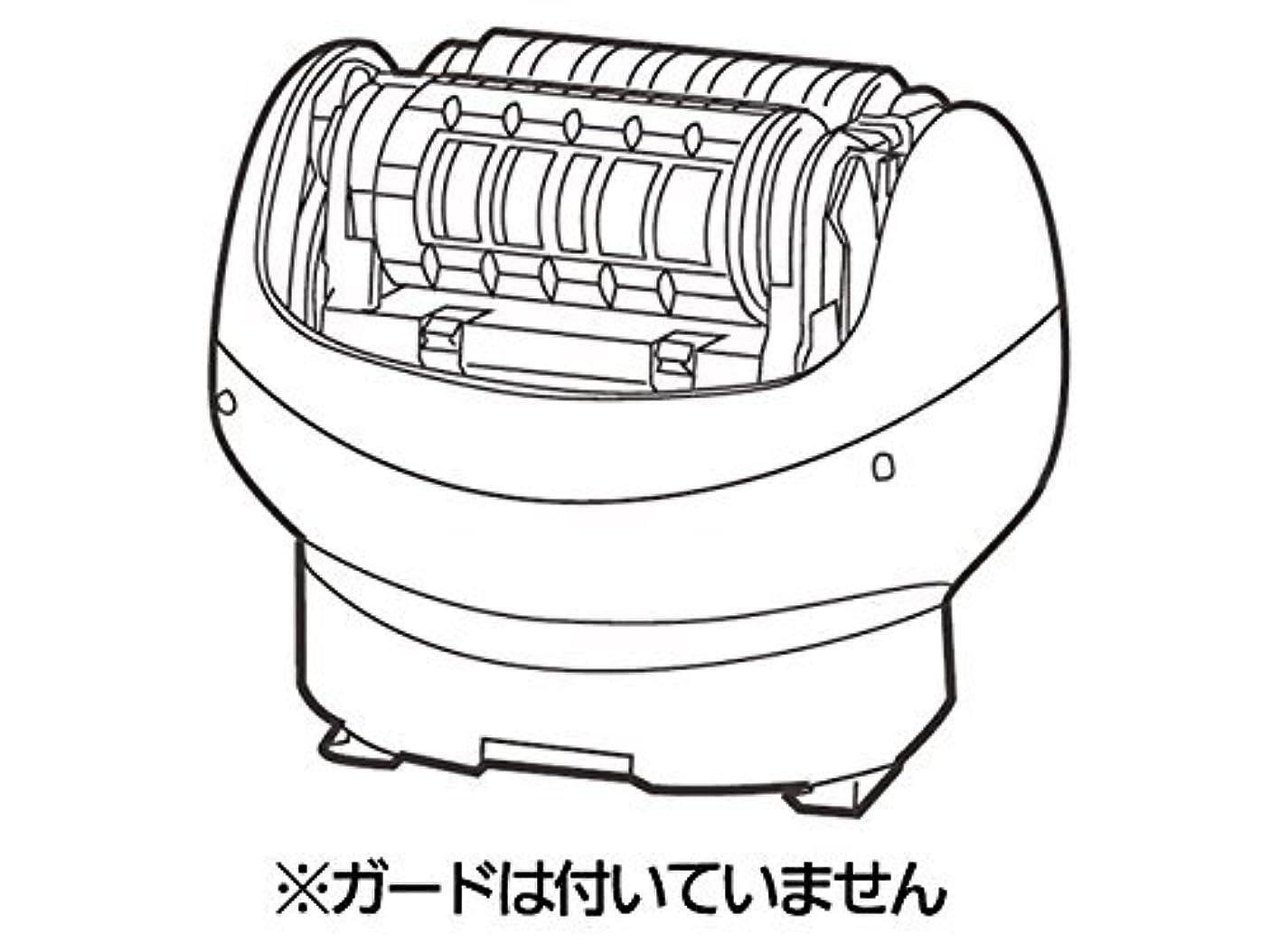 世界的に加入大宇宙Panasonic アシ?ウデ用脱毛ヘッド駆動部 ESWD93W1067