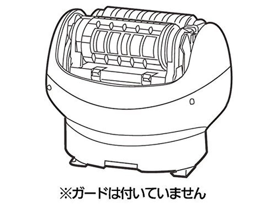 二層成り立つ熟練したPanasonic アシ?ウデ用脱毛ヘッド駆動部 ESWD93W1067