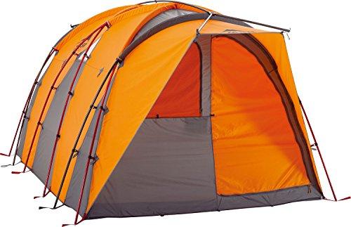 MSR 登山 テント ハブ ベースキャンプ用 8人用 【日本正規品】 37303