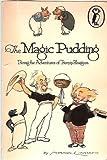 The Magic Pudding (Puffin Books)