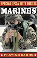 Marines: Special Ops & Elite Forces