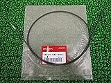 [ホンダ] スーパーカブ純正メーターケーブルインナー 44831-GBJ-000