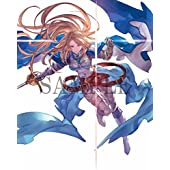 GRANBLUE FANTASY The Animation 2(完全生産限定版) [Blu-ray]