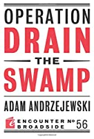 Operation Drain the Swamp (Encounter Broadsides)