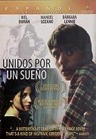 Unidos Por Un Sueno [DVD] [Import]