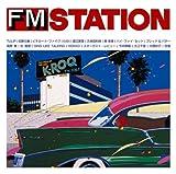 FM STATION J-POP版 ソニー・ミュージック編)