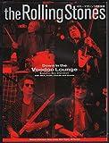 ギター・マガジン1995年03月号別冊 the Rolling Stones