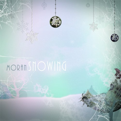 Snowing [通常盤]