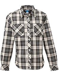 (コロンビア)Columbia ウィメンズカルドーソシャツ PL7030-F12