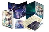 【Amazon.co.jp限定】灰と幻想のグリムガル Vol.2(初回生産限定版)(全巻購入特典:「描き下ろし全巻収納BOX」引換シリアルコード付) [Blu-ray]