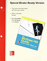 Looseleaf The McGraw-Hill Guide: Writing for College, Writing for Life 4e with Connect Access Card