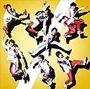 【メーカー特典あり】 Big Shot (初回盤A) (CD DVD-A) (Big Shot フォトカード (ジャニーズWEST Ver. A)付)
